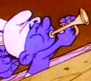 La IMC paga 9.756 pesos por un trompetista.