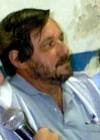 Diputado (MPP) Esteban Pérez: los soldados uruguayos son violentos domésticos