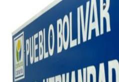 El Centro Cívico de pueblo Bolivar será el más caro edificio público canario