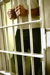 No denunciar un aborto puede implicar 18 meses de cárcel