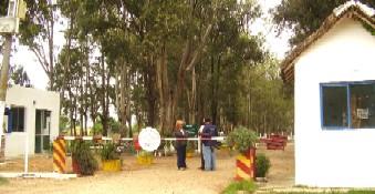 PRIMICIA: El informe -en minoría- de la Comisión Investigadora del Camping santalucense