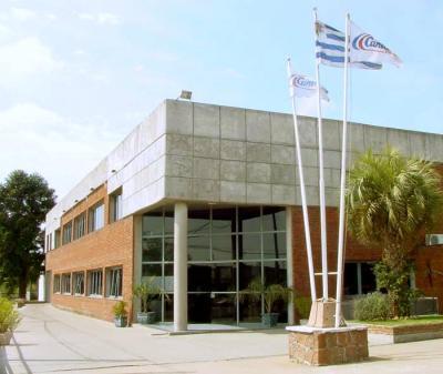 Frigorífico Canelones primero en Uruguay en control de trazabilidad.