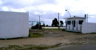 Ademc se declaró en conflicto, abuchearían a Carámbula en el Parque Tecnológico Canario