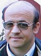 El padre Fajardo, nombrado Obispo de San José, fue alumno de la Escuela Militar.