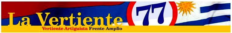 La Vertiente Artiguista Canaria hizo saber su posición respecto del conflicto ADEMC - IMC