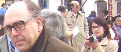 El intendente Carámbula donó parte de sus ingresos.