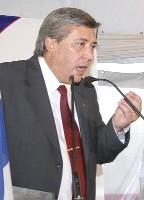 Cutcsa: el Directorio renovará la flota Interdepartamental antes de fin de 2007.