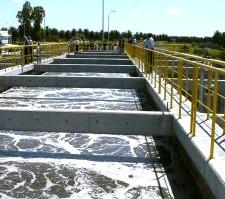 Proyectan un Centro de Nuevas Tecnologías del Agua (CENTA) en el territorio canario