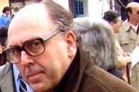 La oposición pedirá comisión investigadora por Marcos Carámbula Pareja, hijo del Intendente.