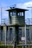 Incautaron drogas y teléfonos celulares en la cárcel canaria.