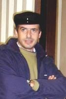 Yamandú Orsi sería investigado penalmente.
