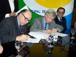 IMC completará el censo inmobiliario canario.