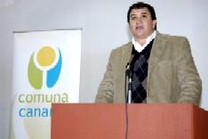 Comisión Investigadora para Yamandú Costa: no ha lugar.