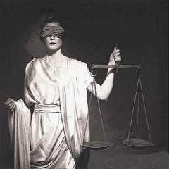 Una Juez se va, por ascenso; e ingresa otra Magistrado, que la sustituye