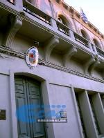 El Tribunal de Cuentas observó a la Tesorería Municipal canaria