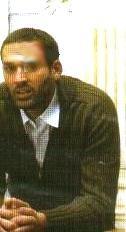 Marcos Carámbula Pareja no puede manejar, hasta febrero del 2008