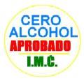 Darían premio a los conductores que pasen el control de cero alcohol