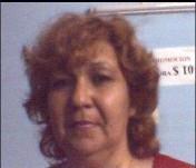 Luz Marina Silva ex inspectora de la IMC: me despidieron sin motivo, estando enferma
