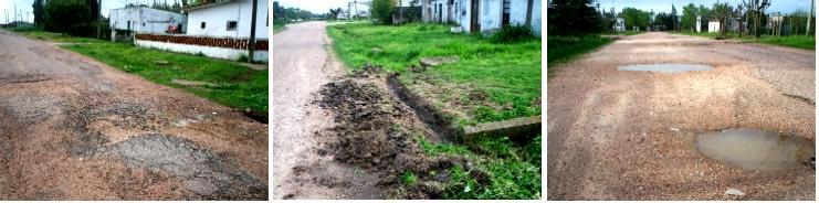 Junta Local de Canelones: reclamo vecinal respondido en 3 horas
