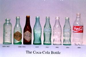 Trabajadores de Coca Cola Canelones, llevarían su caso a los EEUU