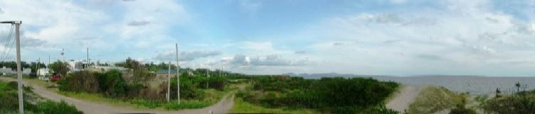 Cuchilla Alta, un lugar en el mundo