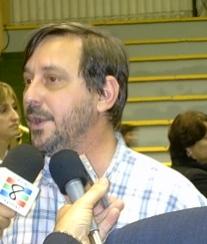 Diputado Esteban Pérez: los cajetillas de la oposición barata, evitaron que bajara el boleto