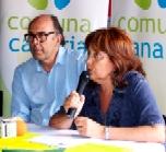 Día del Patrimonio Canario: un convite aceptado por miles de visitantes