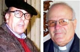 Iglesia y Estado, separados pero cercanos