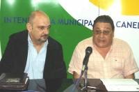 IMC sancionó a 2 panaderías por usar bromato de potasio