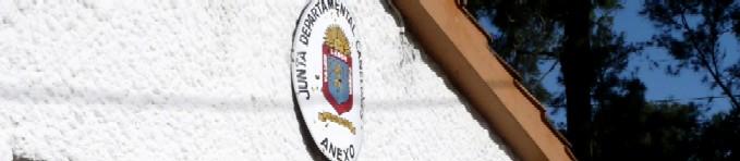 La oposición canaria enjuiciaría hoy, a los 20 ediles oficialistas