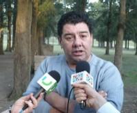 Pedirán la renuncia del Edil Beltrán por traidor y cobarde