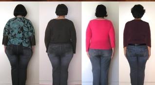 IMC habría rechazado a una trabajadora por ser gorda