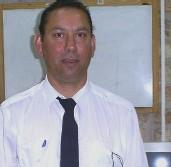 Representante del Sindicato policial pidió crear la Montada Canaria