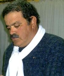 Hugo Delgado se iría de Alianza Nacional porque está el Dr. Ramírez