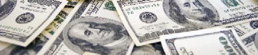 Lúquez propone que la IMC recaude 10 millones más
