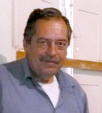 El profesor Juan Trejo habló de su amada Santa Lucía