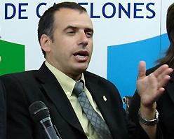 Denuncian presunta ilegalidad de la IMC al restringir fuga de automotores