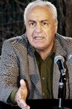 El ministro Rossi confundió el Ministerio, con su casa.