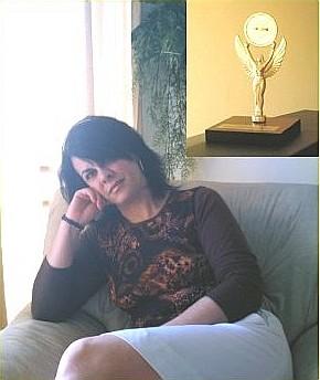 Convocan a postulantes a los Premios Década 2008