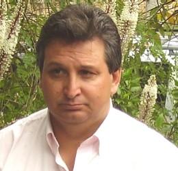 Fulminante dictamen del Tribunal de Cuentas: Raúl Estramil deberá dejar la banca de Edil Departamental por ser ilegal su ejercicio