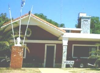 Comisario Nogueira: los roban por descuidados