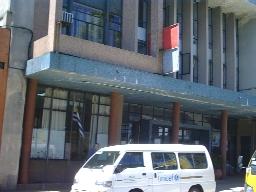 Junta Local pedrense da copia de carné de conducir a un suspendido por 7 meses.