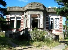 Iglesia para Comuna, Comuna para UTU,...gol!; de UTU-La Paz