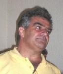 Vidalin: pedí en comisión a los municipales canarios; por gratitud