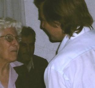 Lacalle Pou presentó el proyecto para derogar el IRPF, a jubilaciones y pensiones