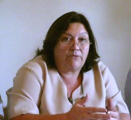 Secretaria de Junta Local enjuiciará a Edil Departamental opositor
