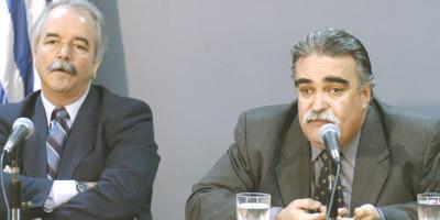 Declararían servicios esenciales los prestados por el INTERJ