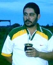El Edil González Mesa se equivocó, no es como dijo ¡ es peor !