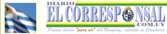 El diario El Corresponsal migrará pronto