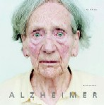 Alzheimer I: asumiendo la demencia senil